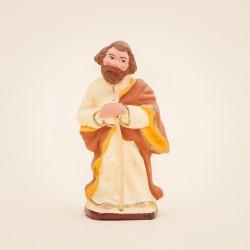Santon Saint-Joseph