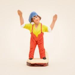 Lou Ravi 7 cms